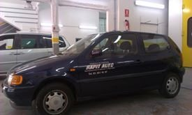 rapit auto 2000