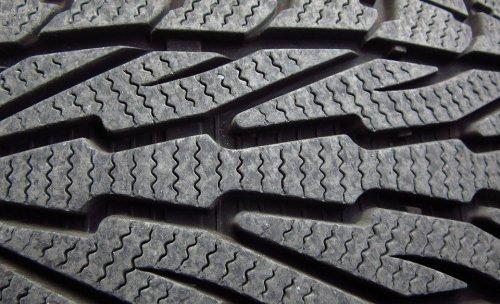 Neumáticos Veguita