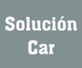 Solución Car