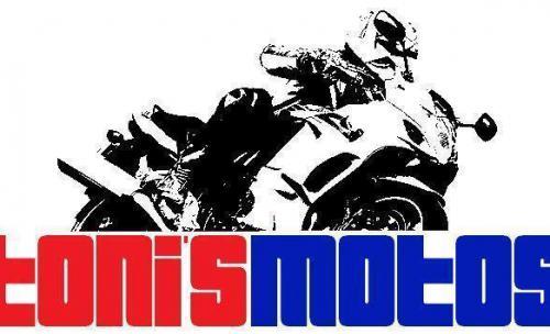 Toni's Motos