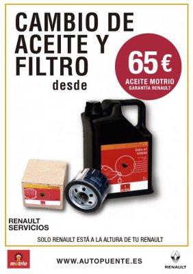 La <b>calidad del aceite</b> de un vehículo también es importante para nosotros y por eso, como en todo, contamos con las <b>mejores marcas</b> en aceites. Preocuparnos por la buena salud de tu vehículo es nuestra máxima prioridad y desde el primer día ha