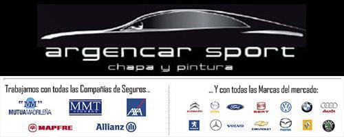 Talleres Argencar Sport